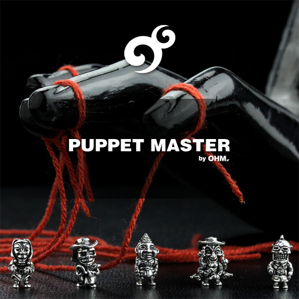 puppet-master-nl