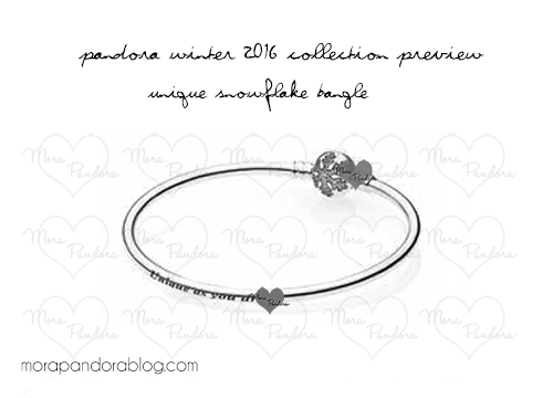 pandora-black-friday-2016-bangle