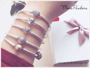 pandora-dainty-bow-bangle-review-stacked-1a