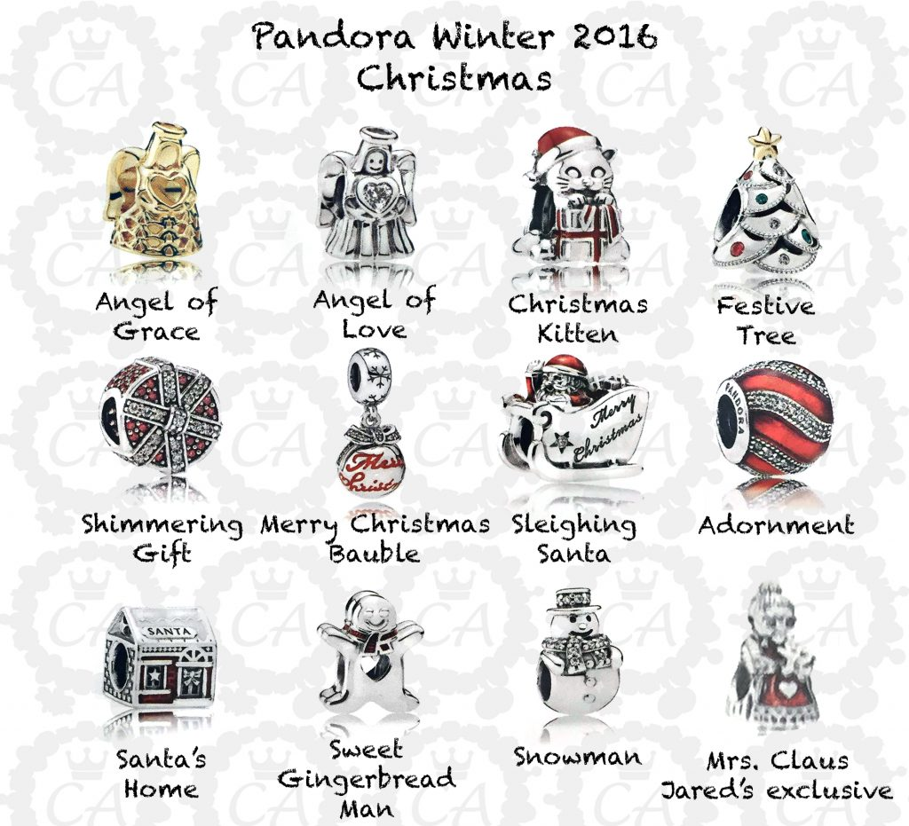 pandora-winter-2016-christmas