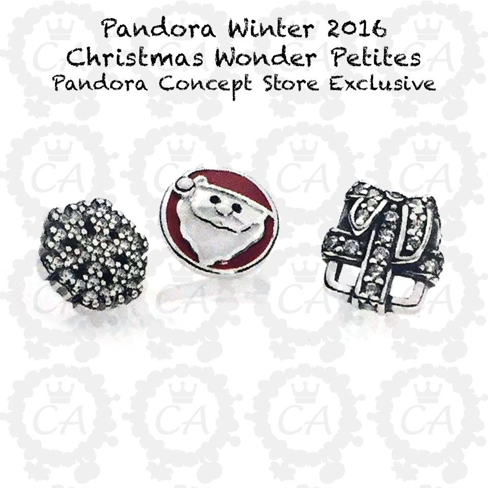 pandora-winter-2016-christmas-petites-1