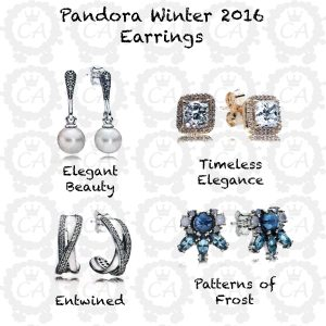 pandora-winter-2016-earrings