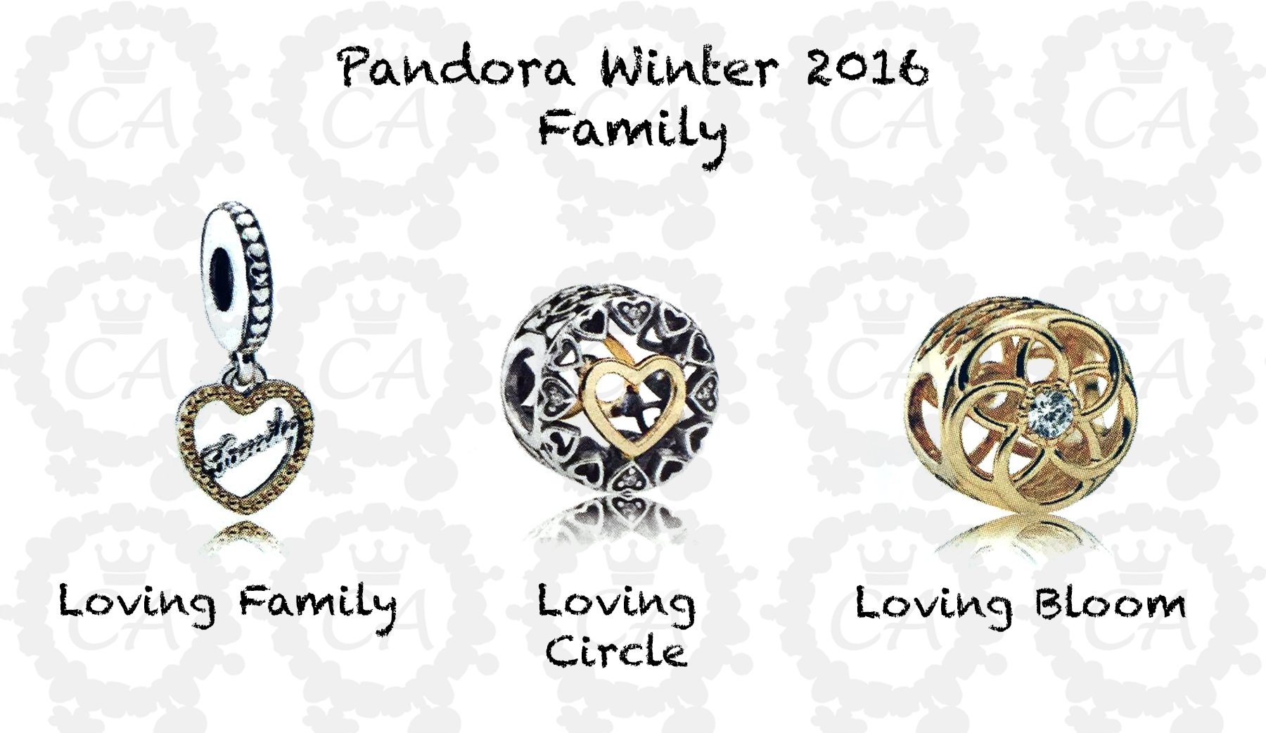 pandora-winter-2016-family