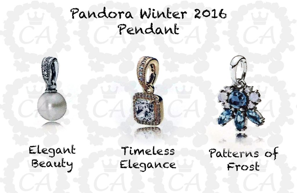 pandora-winter-2016-pendant