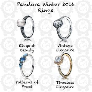 pandora-winter-2016-rings