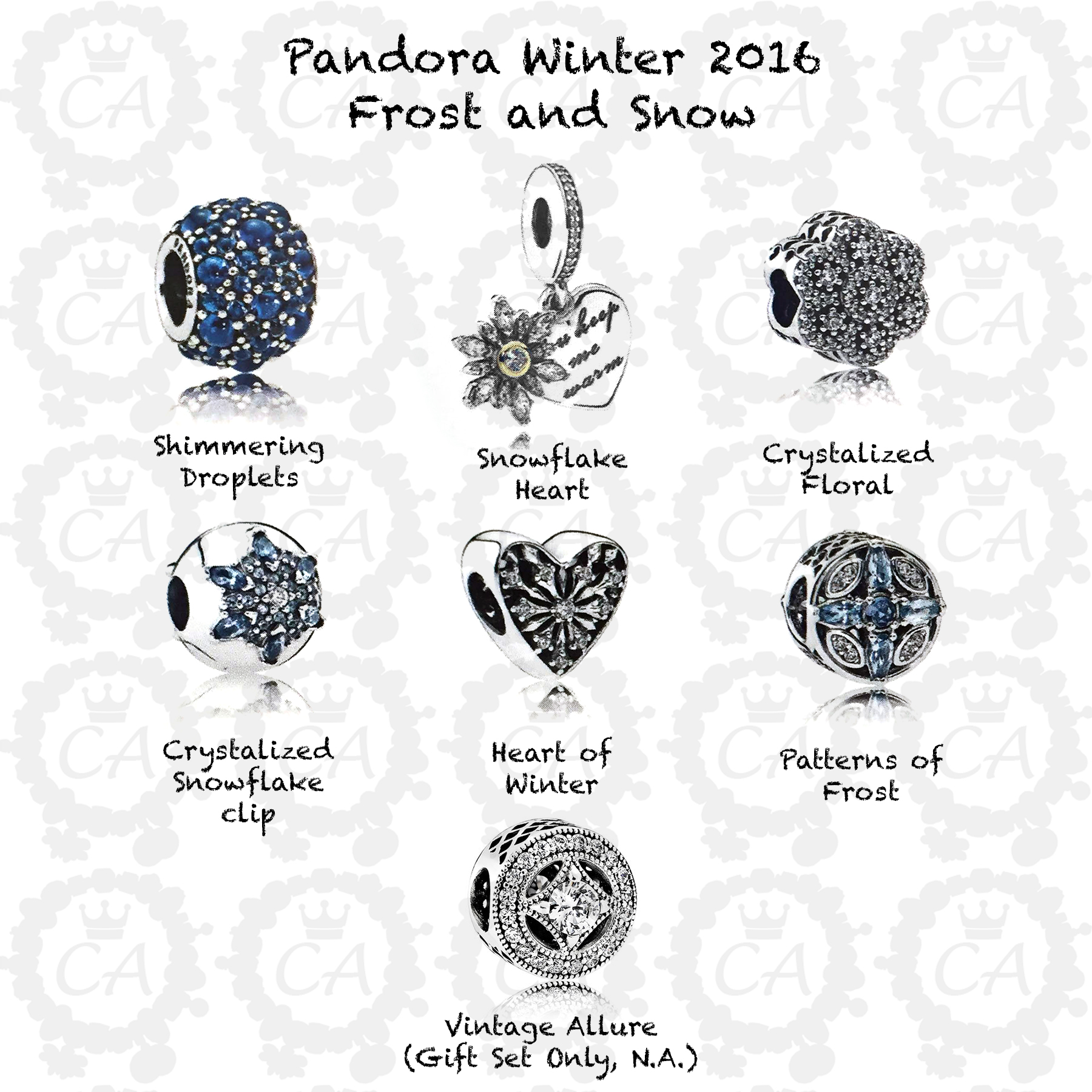 pandora-winter-2016-snow
