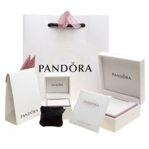 pandora_packaging