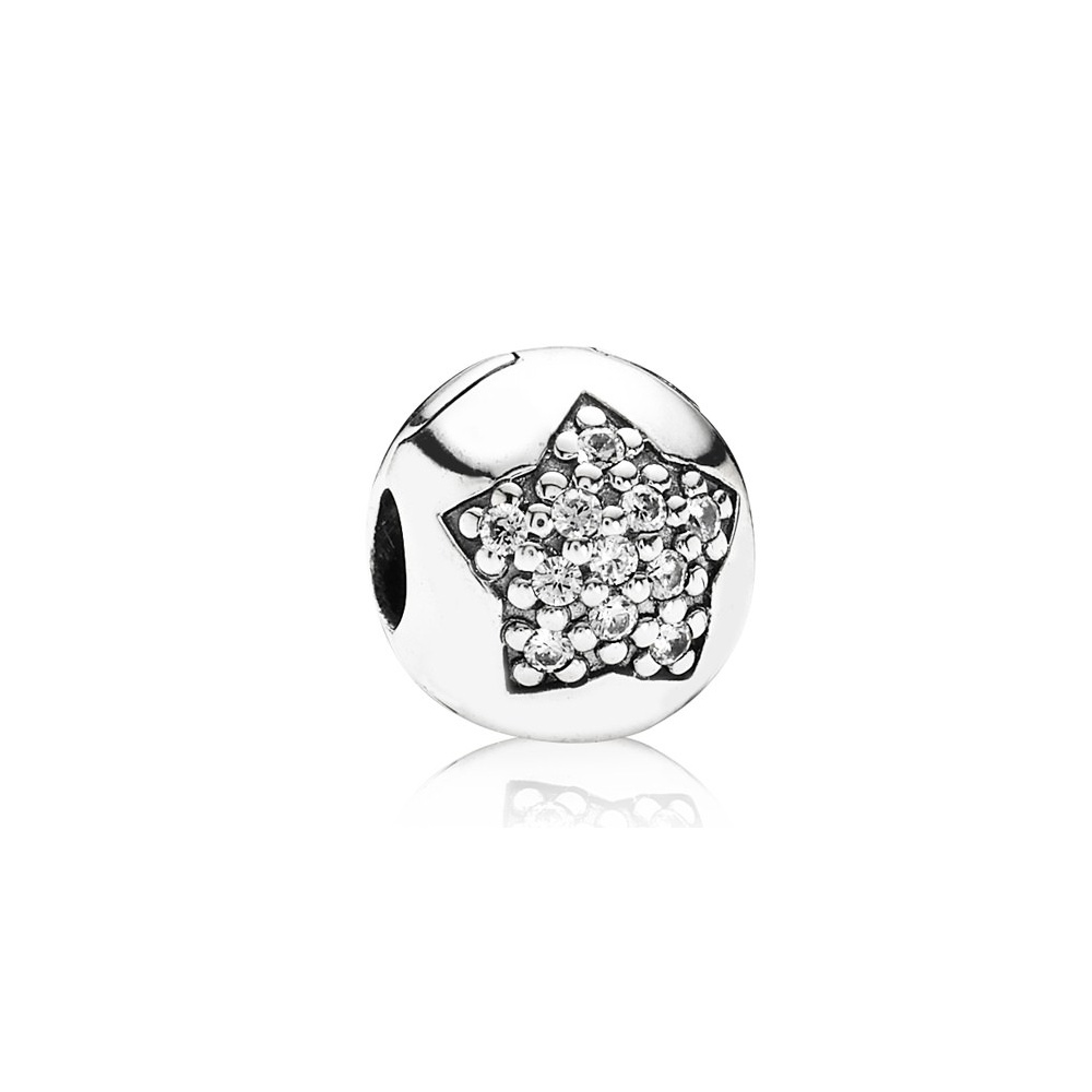 silver-pave-star-clip-charm-791056cz-p18464-180077_image