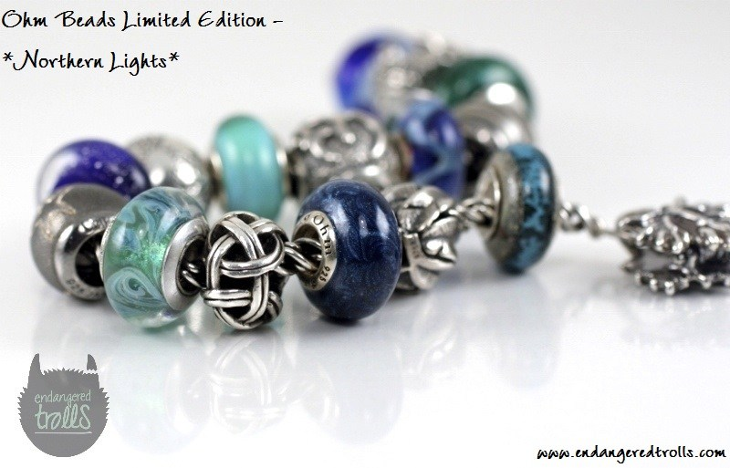 ohmbeads_limitededition_northernlights_12