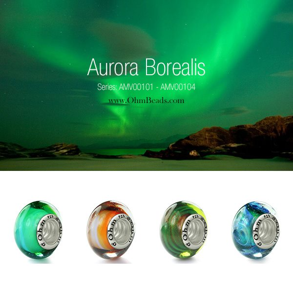 ohm-beads-aurora-borealis-cover