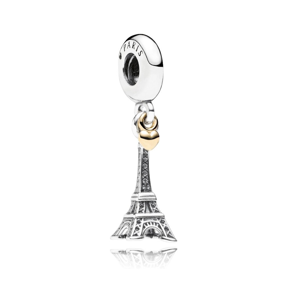 14ct-gold-heart-eiffel-tower-pendant-charm-791302-p51164-208153_zoom