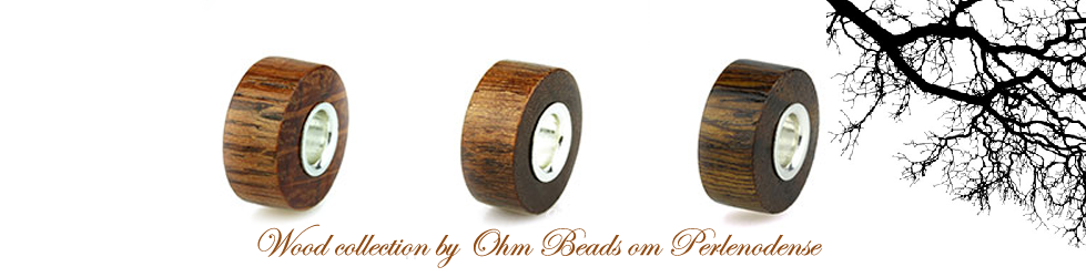 ohm-beads-wood-collection