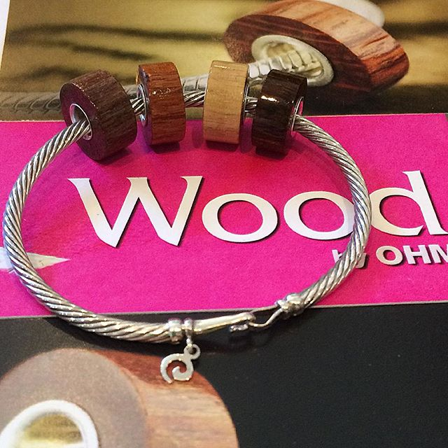 ohm-beads-wood-collection-cover