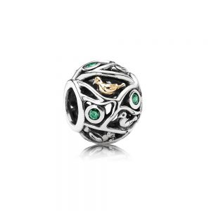 pandora-silver-14ct-gold-birds-branches-charm-791213czn-p20811-194878_image