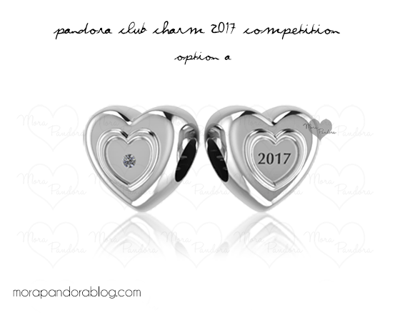 pandora-club-charm-2017-option-a