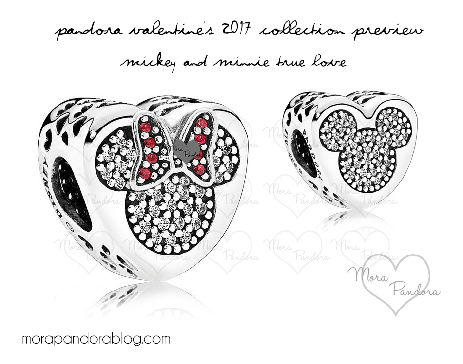 pandora-valentines-2017-disney-mickey-minnie-true-lovet