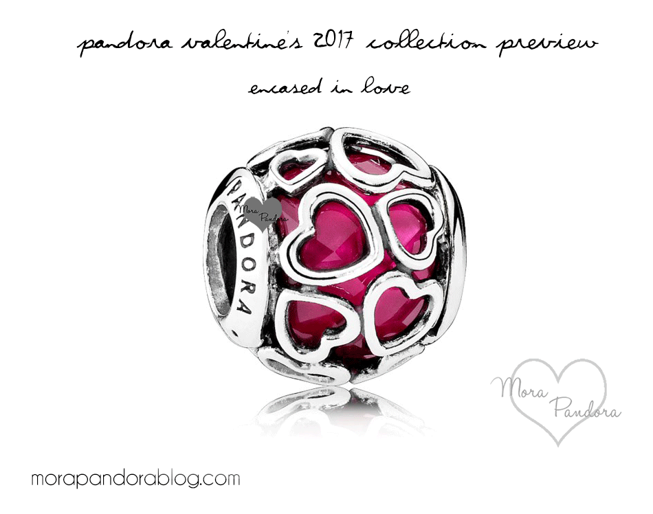 pandora-valentines-2017-encased-in-love