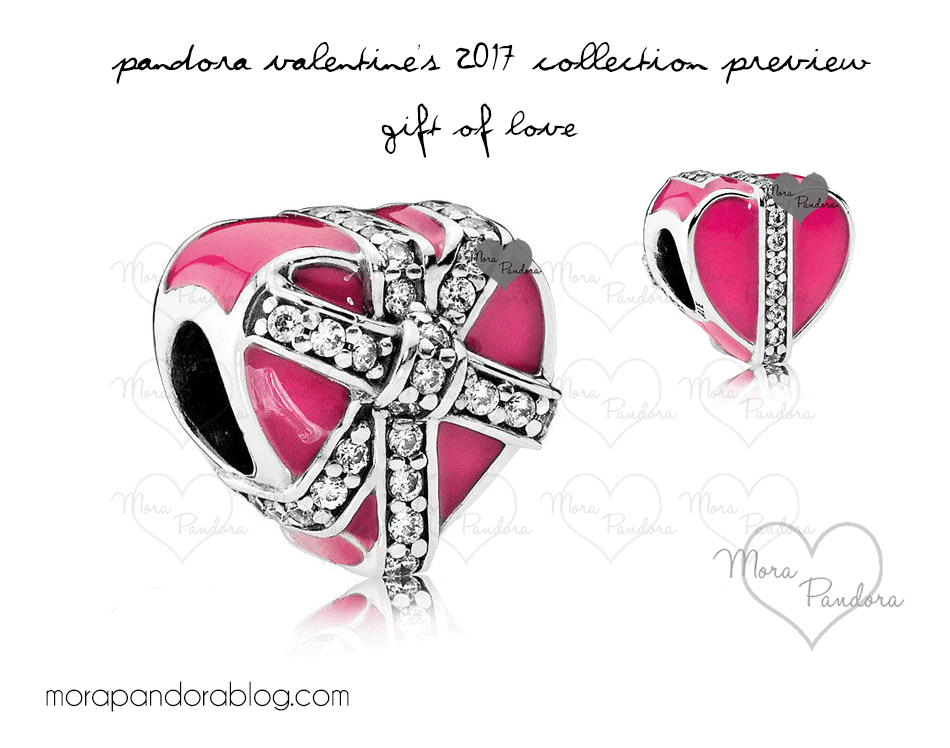 pandora-valentines-2017-gift-of-love