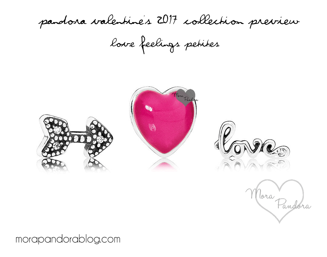 pandora-valentines-2017-love-feelings-petites