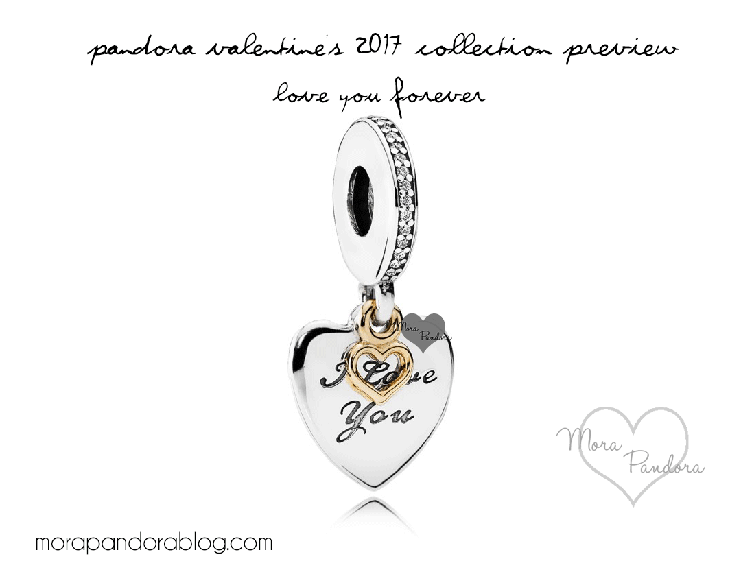 pandora-valentines-2017-love-you-forever