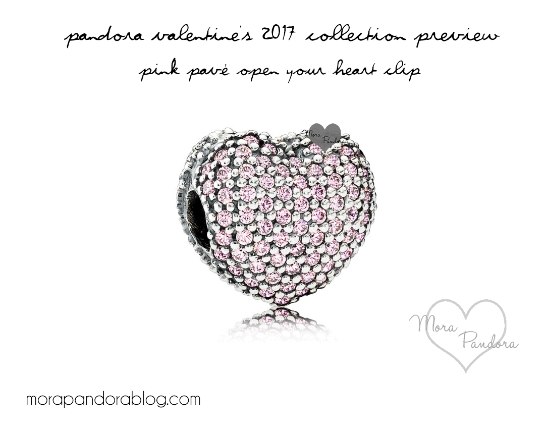 pandora-valentines-2017-pink-pave-open-your-heart-clip