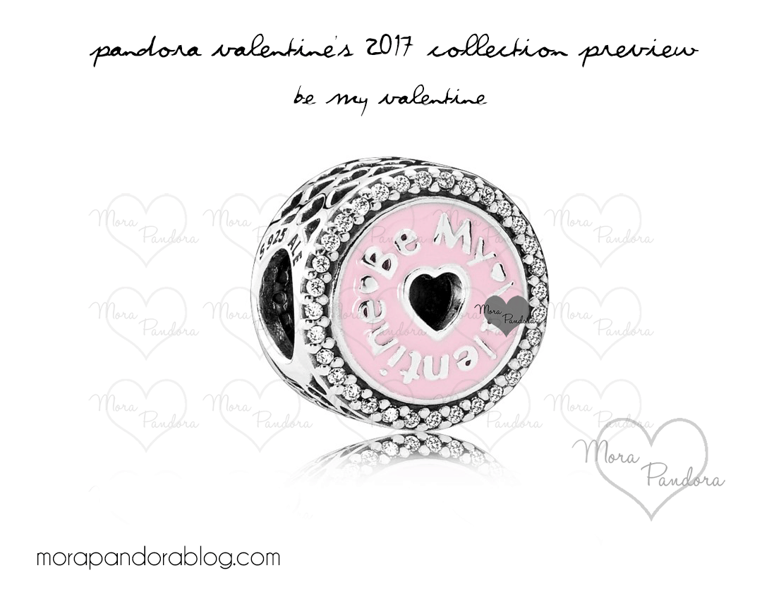 pandora-valentines-2017-preview-be-my-valentine