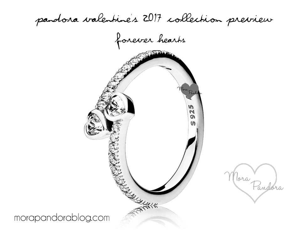 pandora-valentines-2017-preview-forever-hearts
