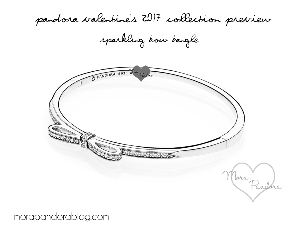 pandora-valentines-2017-preview-sparkling-bow-bangle