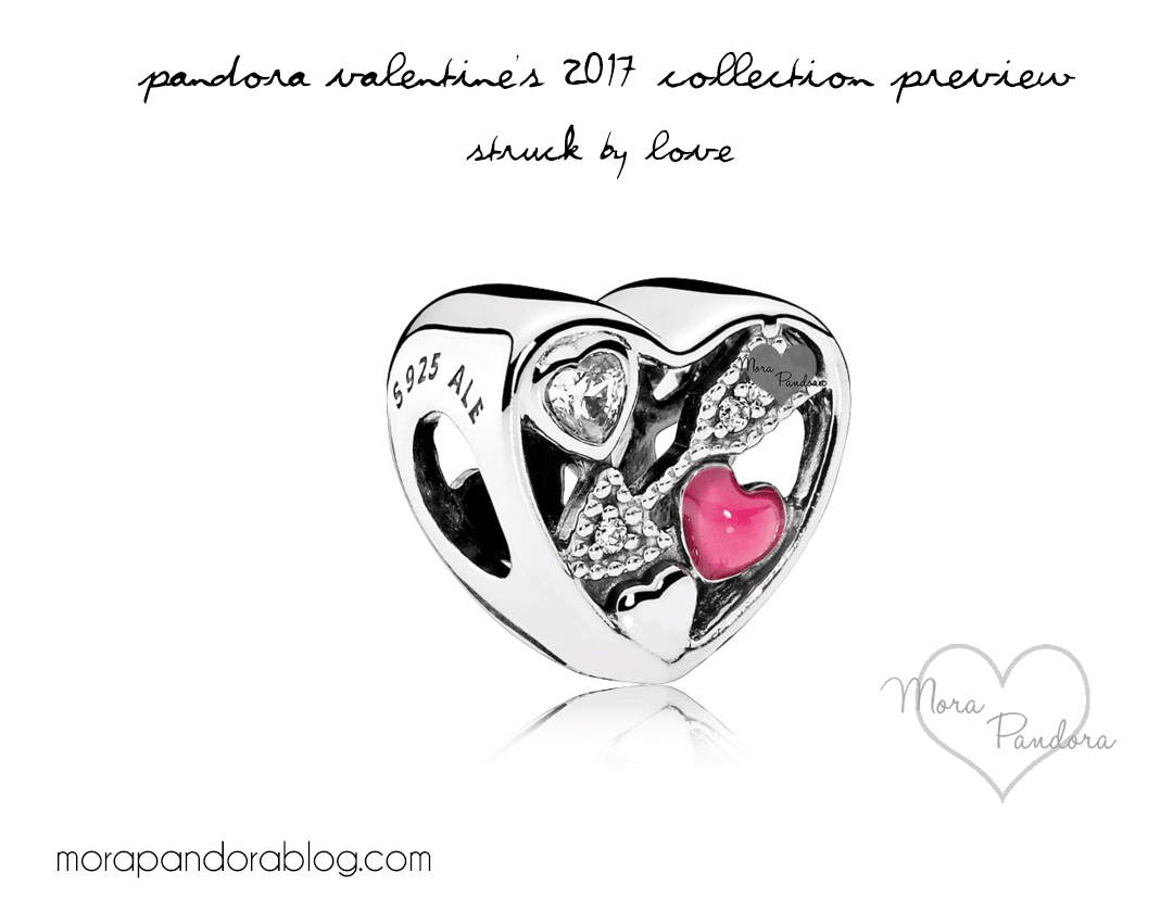 pandora-valentines-2017-preview-struck-by-love