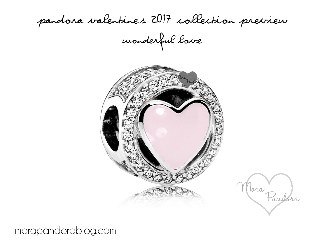 pandora-valentines-2017-preview-wonderful-love