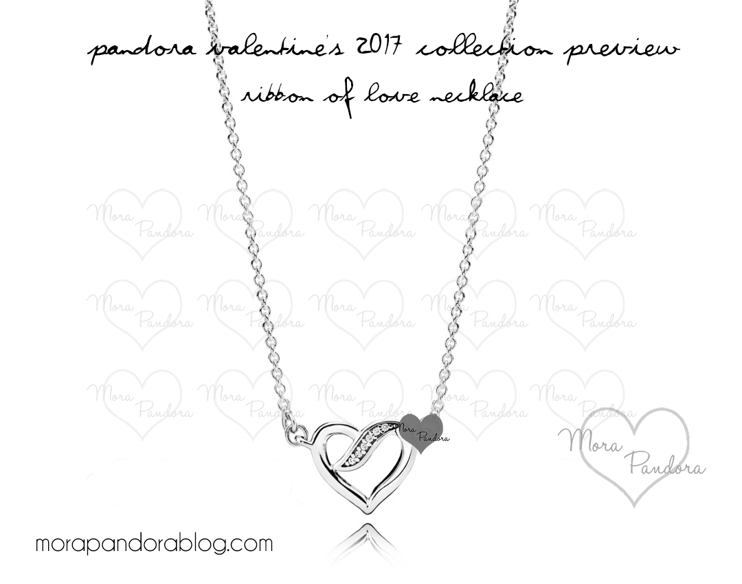 pandora-valentines-2017-ribbon-love-necklace