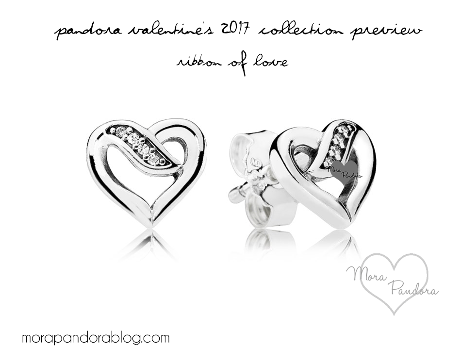pandora-valentines-2017-ribbons-love-earrings