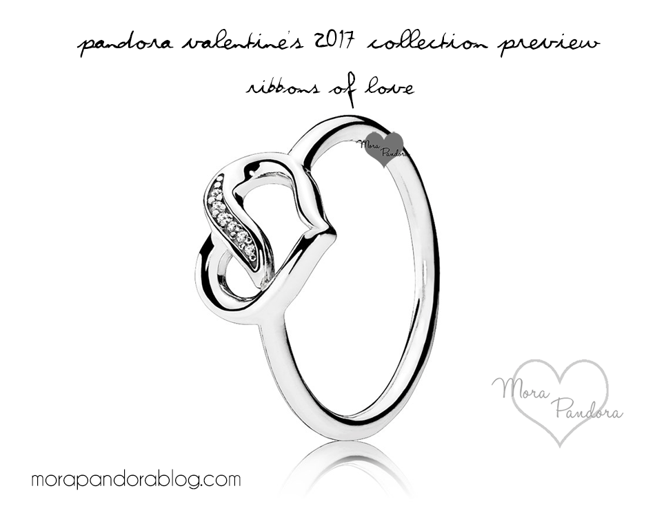 pandora-valentines-2017-ribbons-of-love-ring