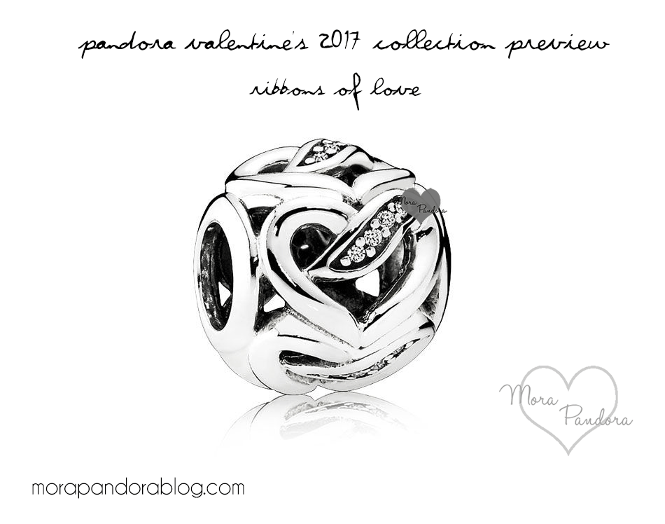 pandora-valentines-2017-ribbons-of-love