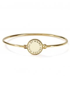 cream-marc-by-marc-jacobs-marc-by-marc-jacobs-classic-marc-skinny-bracelet-screen - 複製