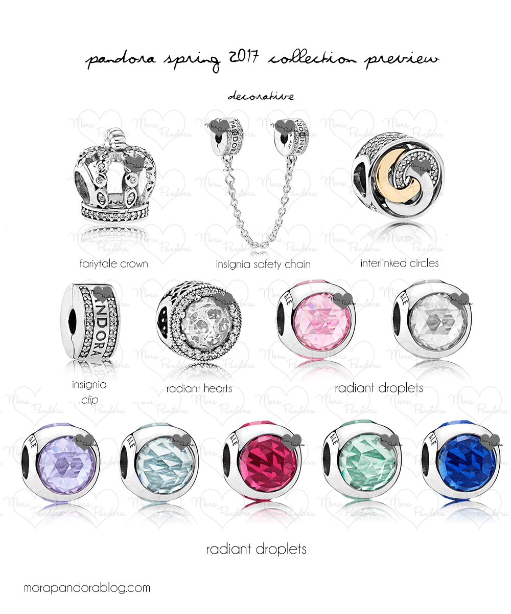 pandora-spring-2017-charms-decorative1
