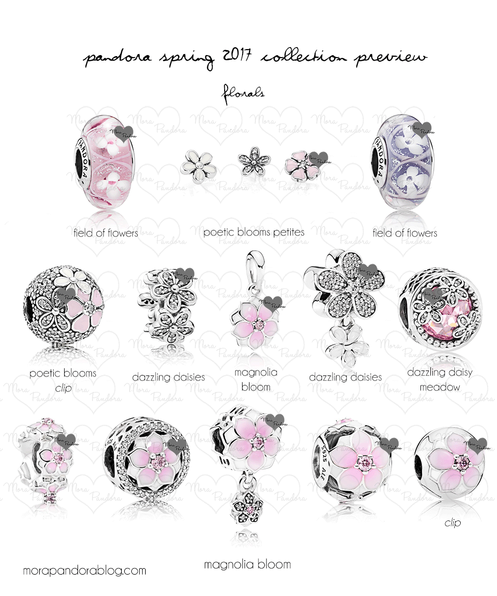 pandora-spring-2017-charms-florals
