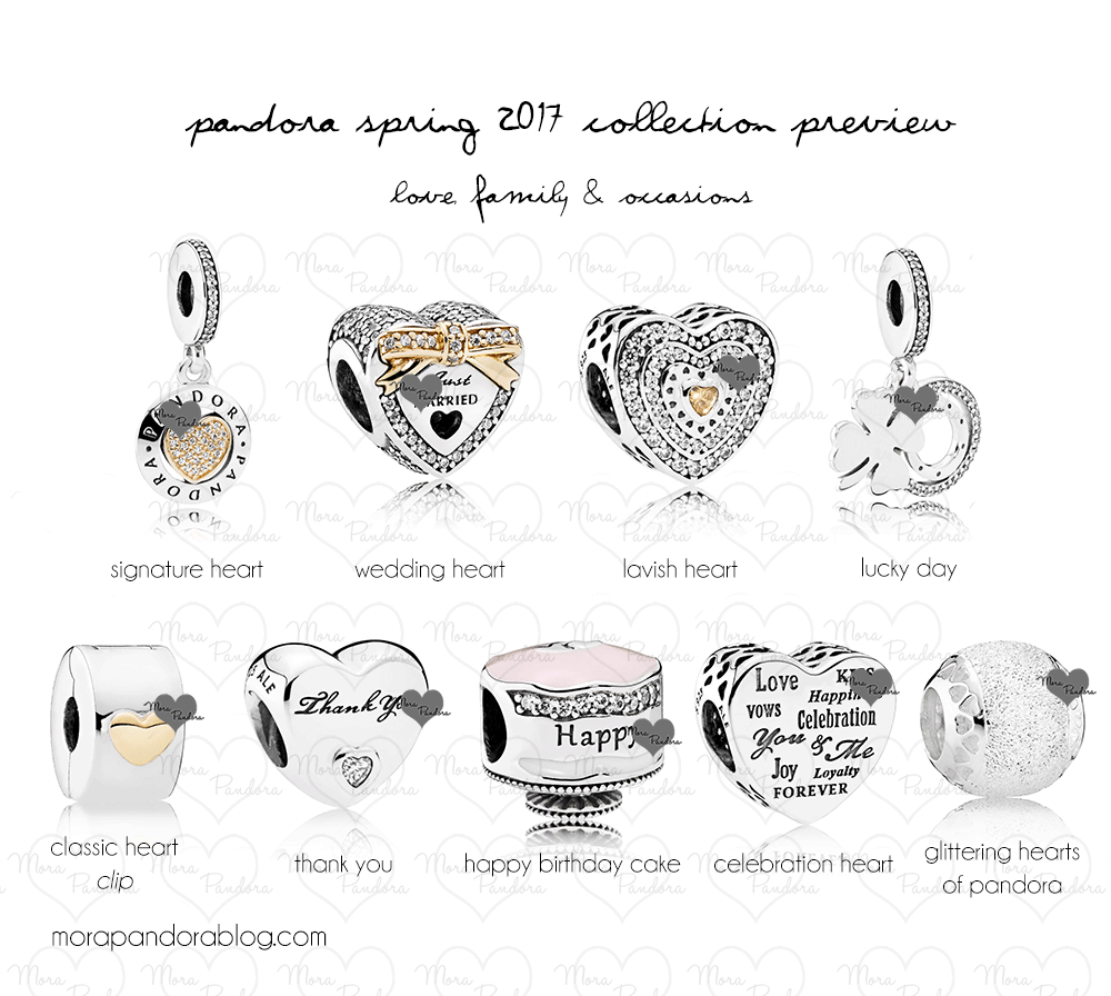 pandora-spring-2017-charms-love-occasions1