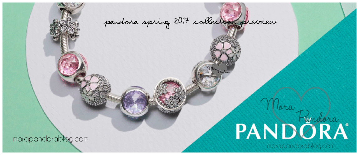 pandora-spring-2017-collection-cover
