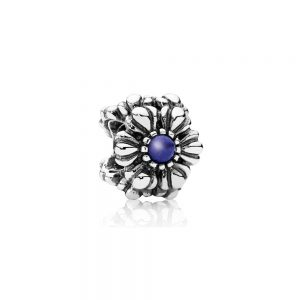 silver-and-lapis-lazuli-floral-september-birthstone-charm-790580lp-p11958-167201_image