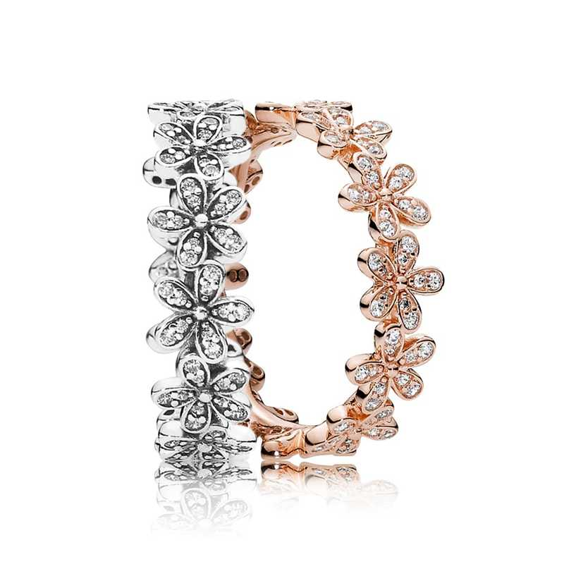 Pandora-Rose-Daisy-Chain-Ring-Stack-JGJ65958