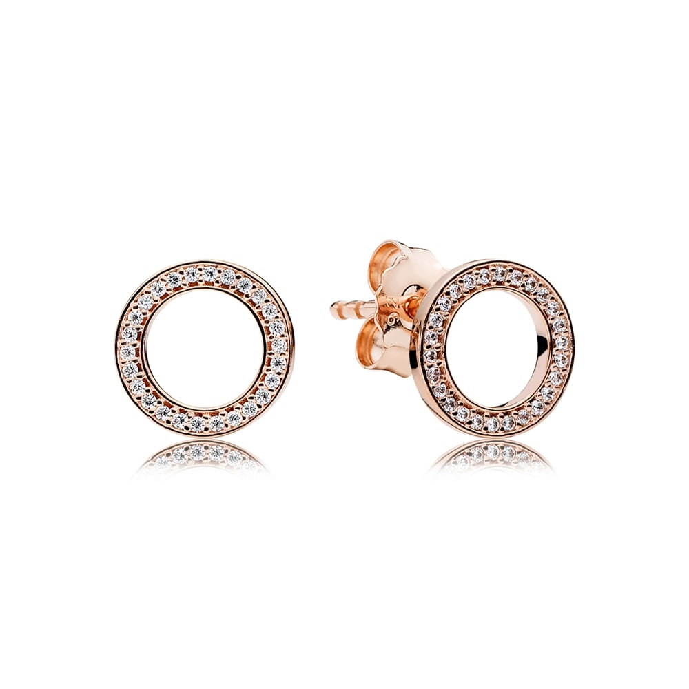 rose-forever-pandora-stud-earrings-280585cz-p67295-360285_image