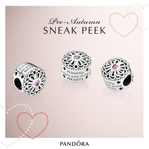 pandora-love-and-friendship-pre-autumn