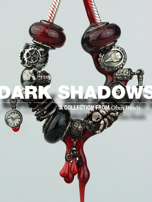 Dark-Shadows-A-Collection-From-Ohm-Beads