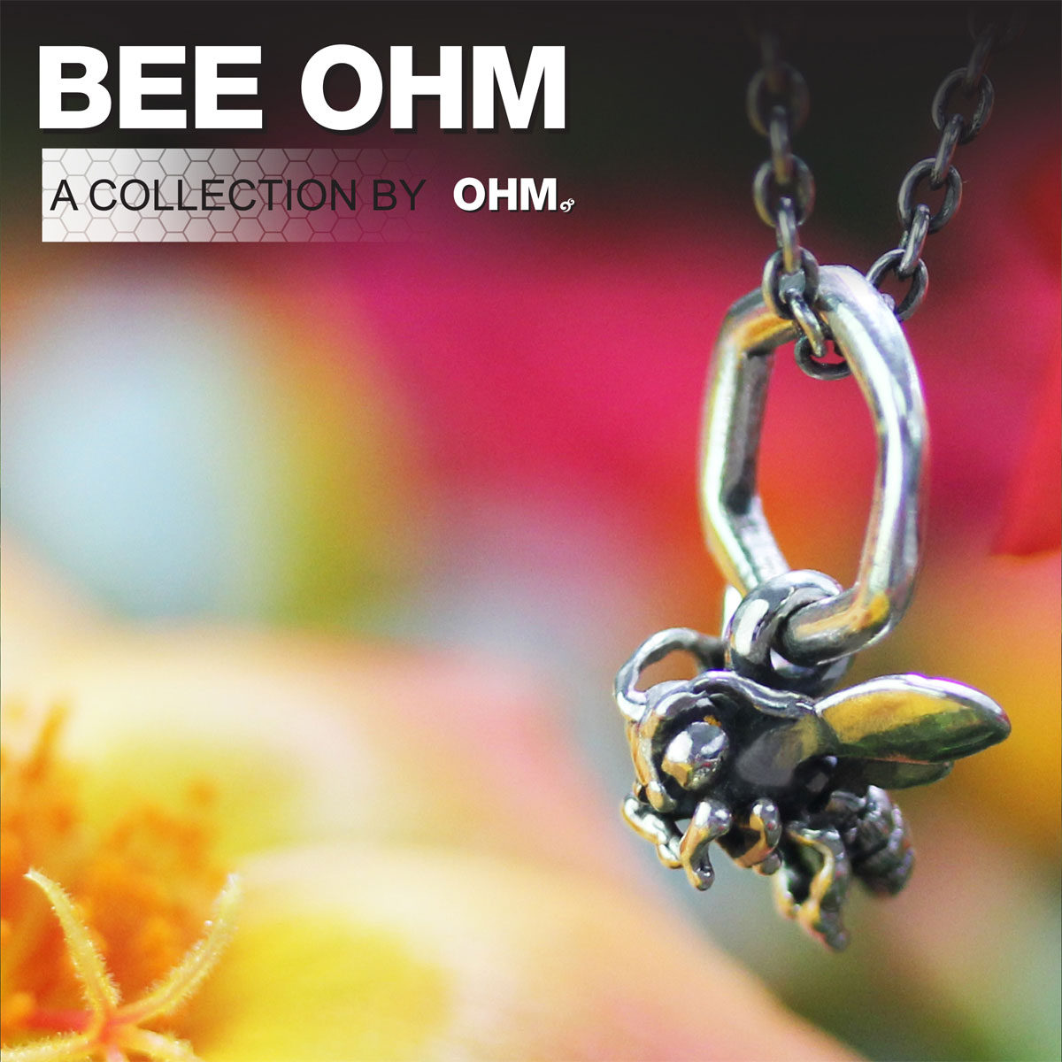 ohm-collections-bee-ohm