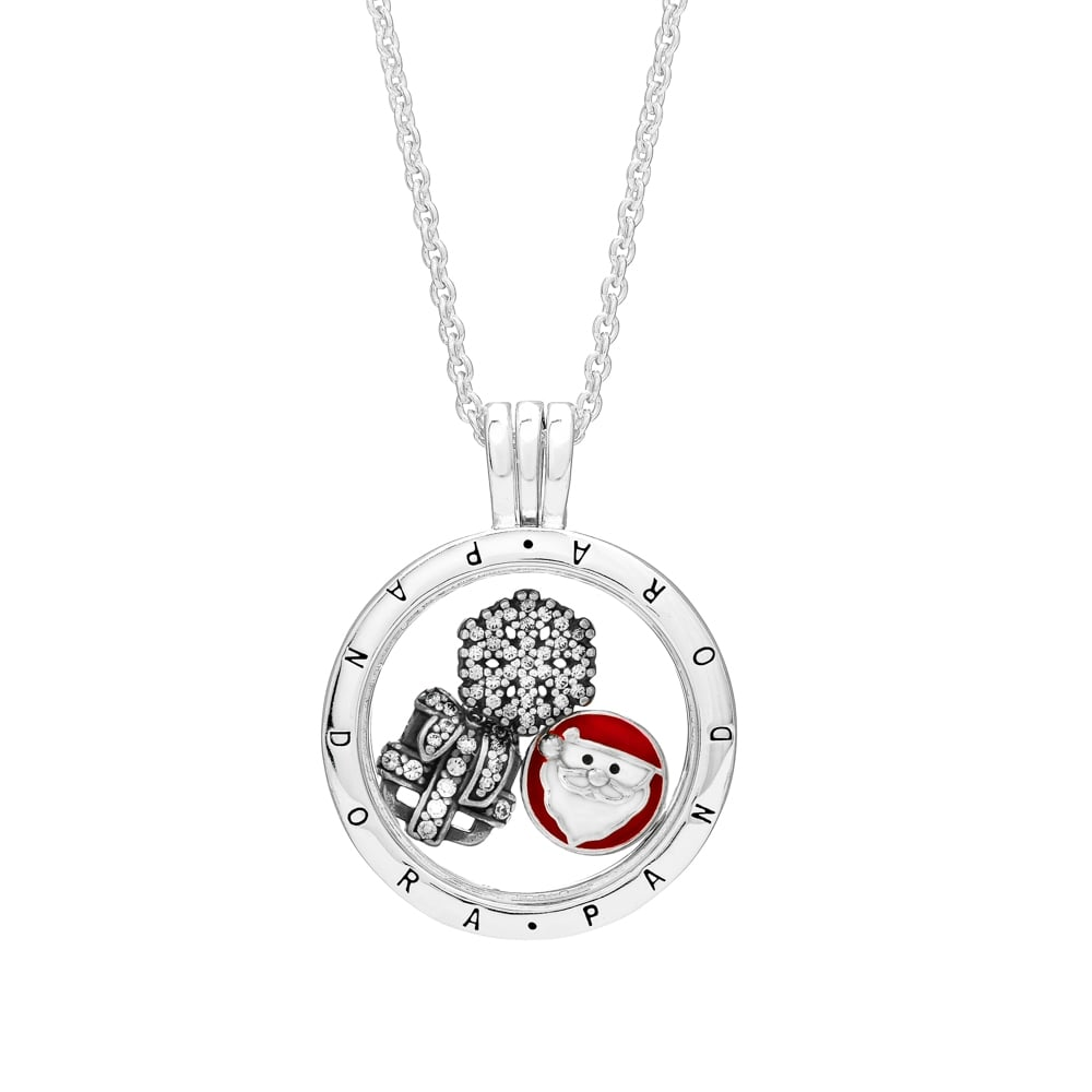 pandora-christmas-memories-winter-wonders-petite-memories-locket-p68108-366637_zoom