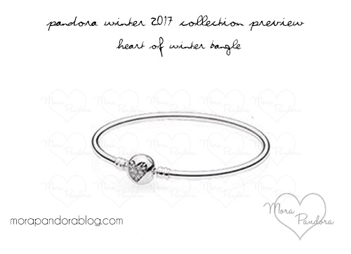 pandora-winter-2017-heart-of-winter-bangle