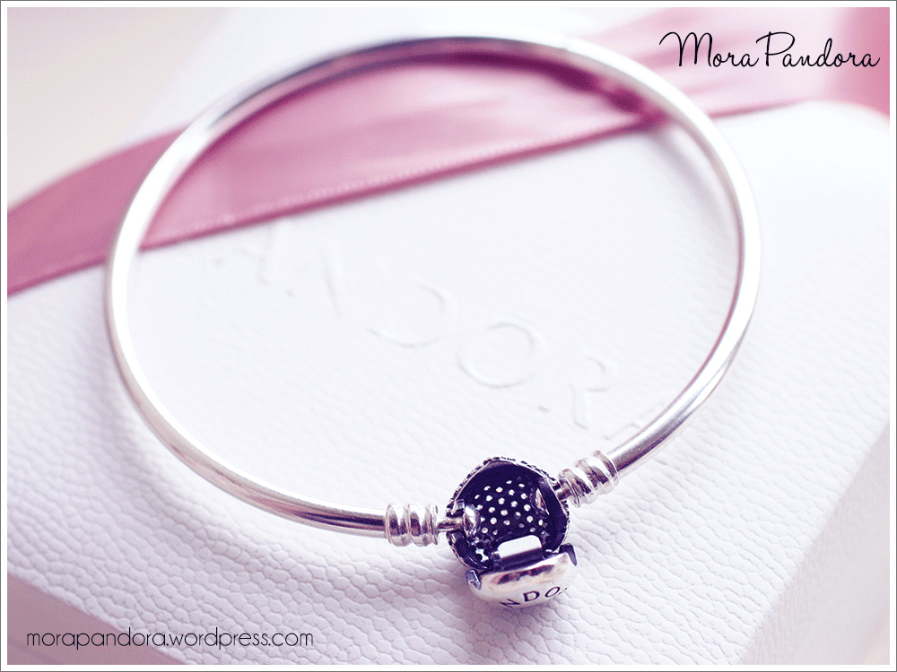 pandora-always-in-my-heart-bangle-review-10