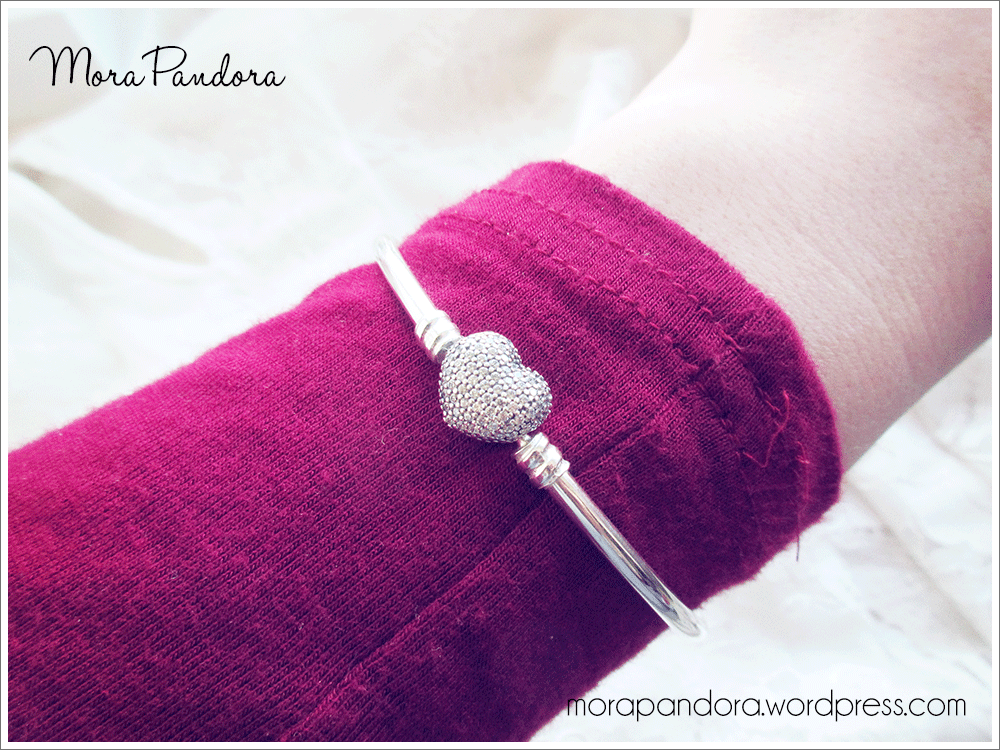 pandora-always-in-my-heart-bangle-review-8