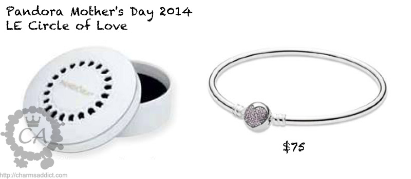 pandora-mothers-day-2014-le-circle-of-love-bracelet-box-gwp